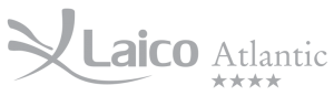 Logo-Laico-Atlantic
